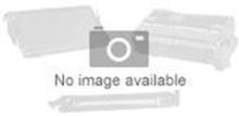 PGI-580 PGBK/CLI-581 CMYBK Multipack - 5 patroner - svart gul cyan magenta - original - bläckpatron - Bläckpatron Svart