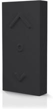 Osram Smart+ Switch Mini