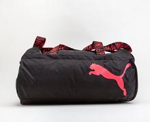 ESS Barrel Bag