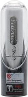 Travalo Classic Excel Återfyllbar Parfym Sprej 5ml - Silver