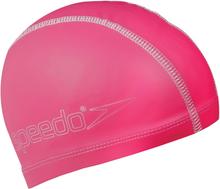 speedo Pace Cap Barn pink 2020 Badehetter