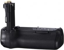 Batterigreb BG-E14 Sort