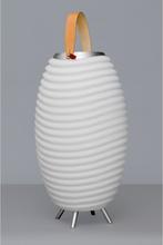 Kooduu Bluetooth-högtalare   LED Mood Light Varm Vit 71.3 cm 20a403f5cfb78