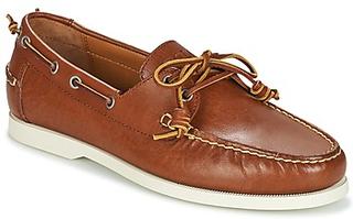 Polo Ralph Lauren Sneakers MERTON Polo Ralph Lauren