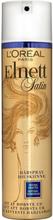 L'Oréal Paris Elnett Extra Strong 250 ml