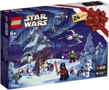 75279 LEGO Star Wars Joulukalenteri