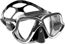 Mares X-Vision Mid 2.0