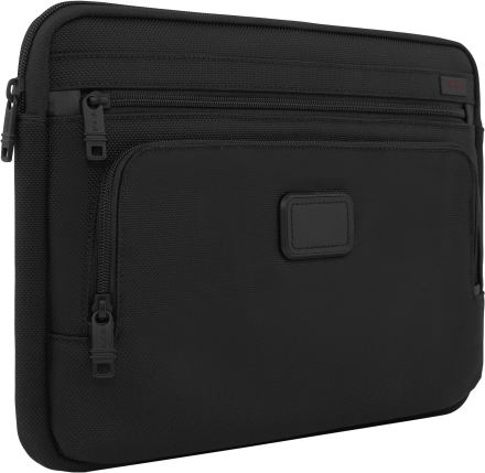 TUMI Slim Tablet Cover Surface Bookille