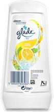 Fresh Lemon Gel Doftblock