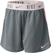 Nike Dri-Fit Trophy Shorts Mädchen L