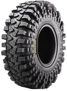 Maxxis M-9060 Mud Trepador ( 38.5x12.50 -16 128K POR )