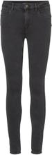 VERO MODA Seven Nw Shape-up Skinny Fit Jeans Women Grey
