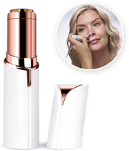 Elegance Lipstick Hair Remover