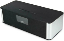 eStore Musky DY21L - Bluetooth Högtalare med LED Display