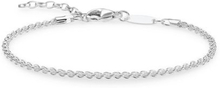 Thomas Sabo Armband Replook Silver