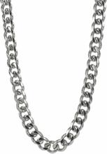 AROCK CESAR Halsband Stål
