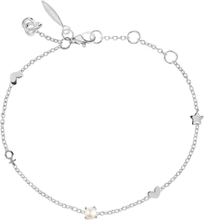 Drakenberg Sjölin Petite Treasure Bracelet