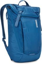 Thule Enroute Backpack 20L Ryggsäck Blå 20L