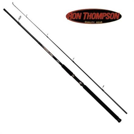 Ron Thompson Evo Concept Fiskestang
