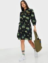 Résumé Sienna dress