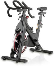 DKN Spinningcykel Epic-1, DKN Spinningcyklar