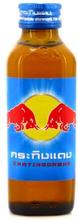 Krating Daeng - Thai Red Bull