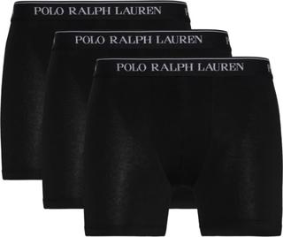 Polo Ralph Lauren 714621874 Undertøj Sort