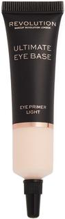 Ultimate Eye Base, Makeup Revolution Ögonprimer