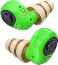 Peltor Level Earplug EEP-100EU OR Öronproppar