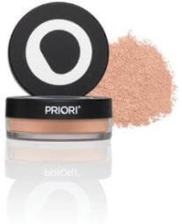 PRIORI Minerals Skincare fx351 – 355 Broad Spectrum SPF25 (Alternativ:: Shade 1)