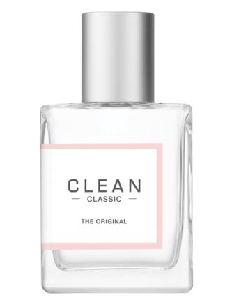 CLEAN CLASSIC The Original, 30 ml.