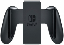 Opladestation Nintendo 220960 Switch Joy Sort