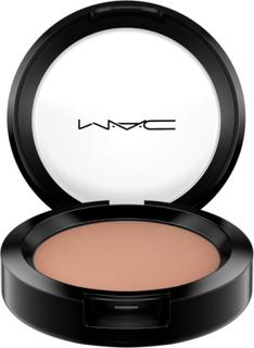 MAC Cosmetics In Monochrome Matte Powder Blush Harmony Harmony