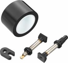 SRAM Tubeless Kit for 19mm Inner Width Rims/Rise A1 Wheels 2020 Slanglösa Kit & Delar