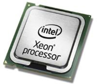 Intel Xeon E5-2620V3 / Processor CPU - 2.4 GHz - Intel LGA2011-V3 - 10 kerner -