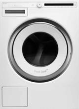 Asko W20844.W2 Vaskemaskine - Hvid