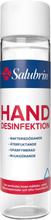 Salubrin Handdesinfektion Handsprit. 250 ml