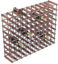 RTA - Vinställ Påbyggningsbart 90 Flaskor