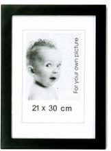 Fotorammer - 21x30 cm (3 stk.)