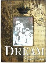 Fotoramme - Dream