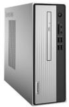 Lenovo IdeaCentre 3 Athlon 3050U / 128GB / 4G / W10 Home / 2 Years Warranty