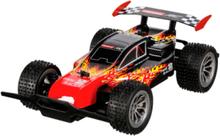 Fire Racer 2