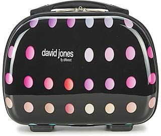 David Jones Beautyboxe GLOOR 12L David Jones