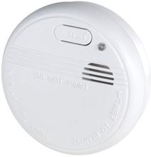 AIRAM Optisk brandvarnare IP20 7126600 Replace: N/AAIRAM Optisk brandvarnare IP20