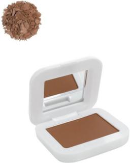 Models Own MyShadow Powder Matte Eyeshadow