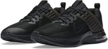 Nike Air Max Alpha TR 3 Men's Training Shoe - Black