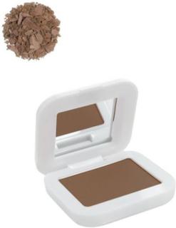 Models Own MyShadow Powder Matte Eyeshadow Ögonskuggor Orchid