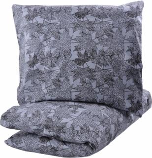 Blue VOKSEN sengetøj fra Petit Sofie Schnoor