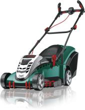 Gräsklippare Bosch Rotak 43 1,8kW Elektrisk