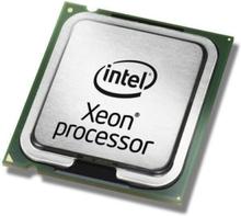 Xeon E5-1680 V4 CPU - 8 kerner 3.4 GHz - LGA2011-V3 - Bulk (ingen køler)